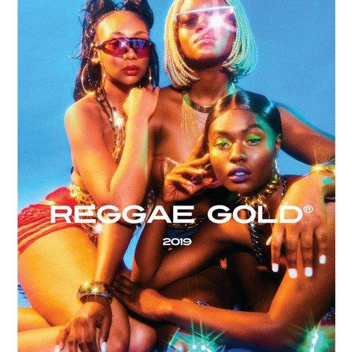 Reggae Gold 2019 (2019) FLAC