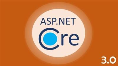 Advanced ASP.NET Core 3 MVC