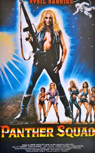 The Panther Squad 1984 1080p WEBRip x264-RARBG