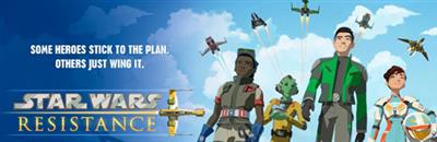 Star Wars Resistance S02E11 WEB h264-TBS