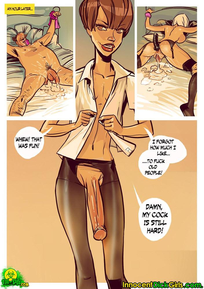www.porn comics.com gorące nastolatki sex vidio