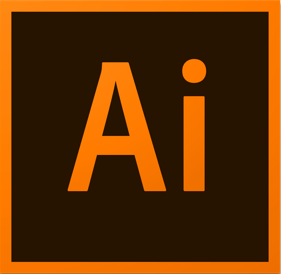 Adobe Illustrator 2020 v24.0.3 macOS