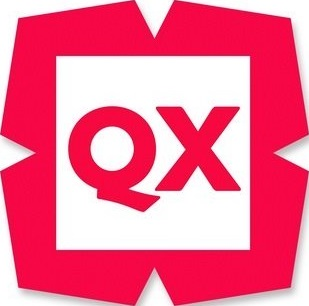 QuarkXPress 2019 v15.1.3 Multilingual