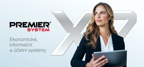 Premier System X7 17.7.1261 Multilanguage incl Keygen-rG