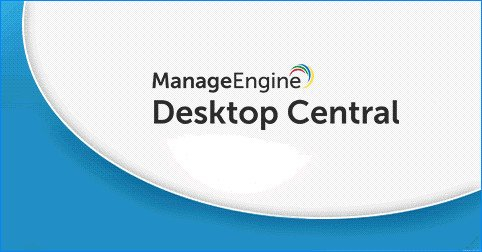 ManageEngine Desktop Central 10.0.509 Enterprise Multilingual