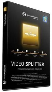 SolveigMM Video Splitter 7.3.2001.30 Business Edition Multilingual