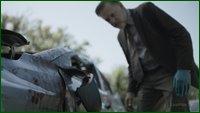 Грешница (3 сезон) / The Sinner (2020) WEB-DLRip / WEB-DL 1080 / WEBRip