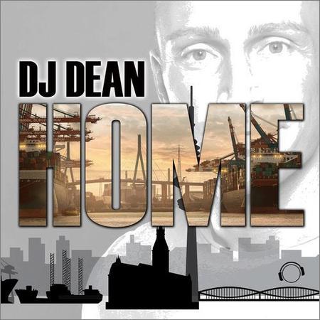 Dj Dean - Home (2020)