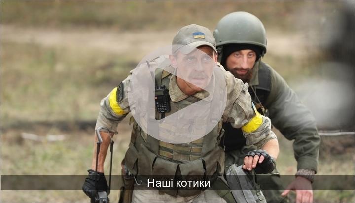 [Image: e1599d38caba572c24401f036cab40ca.jpg]