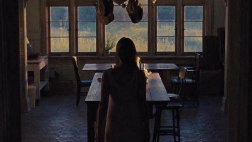 Мама фильм 2016 трейлер