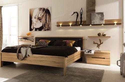 Интерьер для маленькой комнаты для девушки