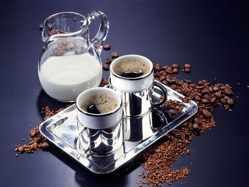 Употребление молока больным подагрой актуальные способы