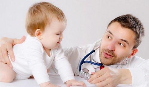 Геморрой у детей причины симптомы диагностика лечение предупреждение рекомендации
