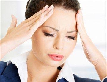 Таблетки от давления под язык список, показания, особенности, побочные эффекты