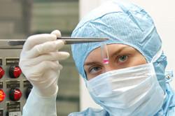 Стафилококк у мужчин причины развития, симптомы, лечение