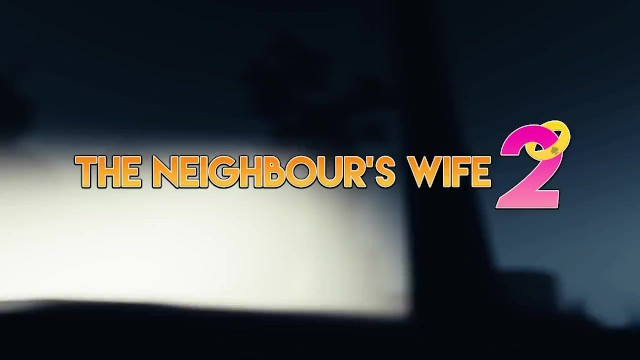 [Sumthindifrnt] The Neighbours Wife 2 / жена соседей 2 1920x1080 [2020, 3D Animations, SFM, Final Fantasy, Shota, All Sex, Interracial, Blowjob, Deepthroat, Big Cock, Big Tits, Big Ass, HDRip, 1080p] [eng]