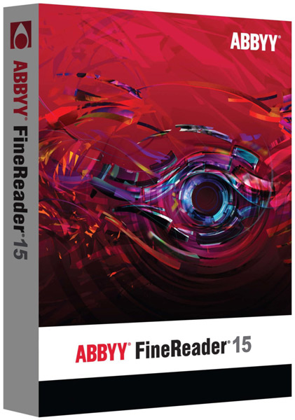 ABBYY FineReader 15.0.112.2130 RePack & Portable by TryRooM (12.03.2020 )
