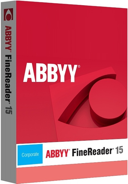 ABBYY FineReader 15.0.112.2130 Portable by conservator (12.03.2020)