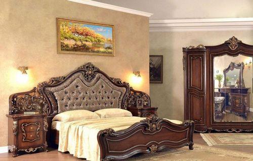 Гарнитуры для спальни