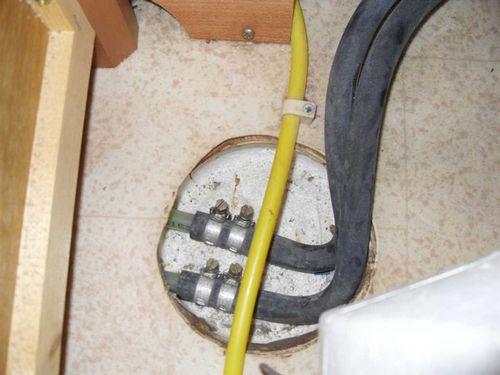 Системы отопления в автодомах варианты отопителей для комфортной температуры в кемпере