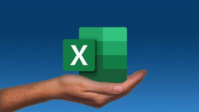 Excel VBA Programming for Beginners - Learn VBA from Scratch