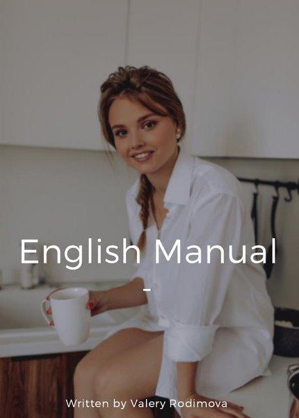Валерия Васенева - Конфликтный разговорник туриста - Пособие по английскому языку