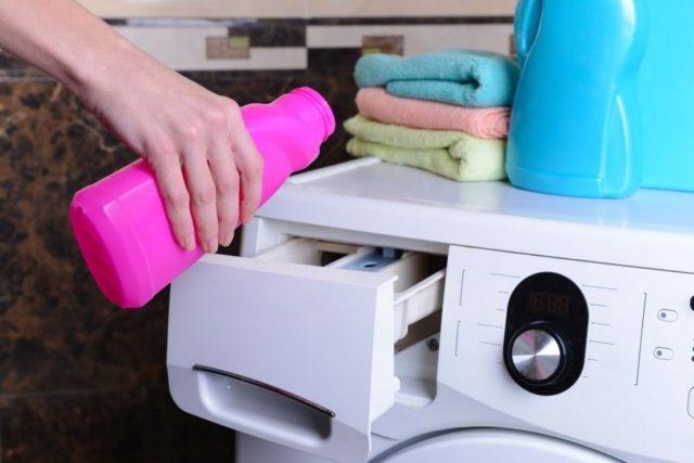 Можно ли стирать шерстяное одеяло в машинке