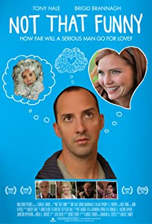 Not That Funny 2012 1080p AMZN WEB-DL H264-TEPES