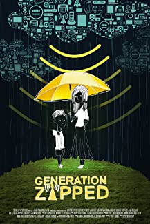 Generation Zapped 2017 1080p AMZN WEB-DL H264-TEPES