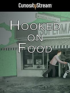 Hooked On Food 2012 1080p AMZN WEB-DL H264-TEPES