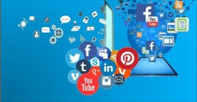 "Digital Marketing Laser Targeted Bootcamp ""Updated"" 17 in 1"