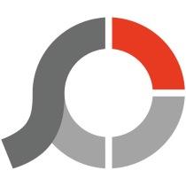 PhotoScape X Pro 4.0.2 (x64) Multilingual