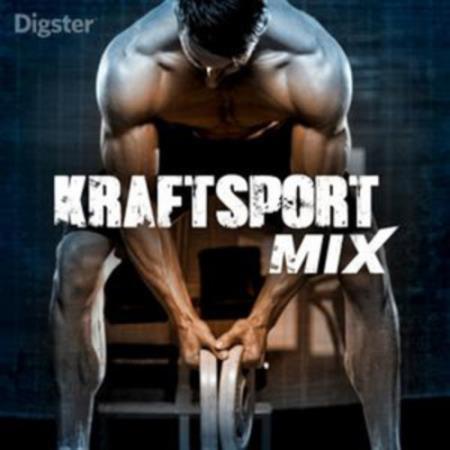 Kraftsport Mix (2020)