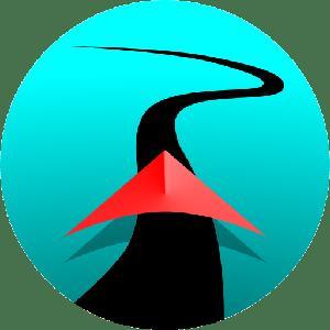 Navier HUD v3.4.9 Premium