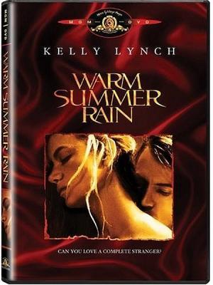 Теплый летний дождь / Warm Summer Rain (1989) HDTV 1080i