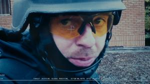 Черное зеркало / Black Mirror [Сезон: 1] (2011) WEB-DL 1080p