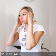 Скачать Ручная фейспластика. Видеокурс (2019)