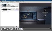 VSO ConvertXtoDVD 7.0.0.68 RePack & Portable by elchupakabra