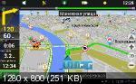 Навител Навигатор / Navitel navigation 9.10.2325 (Android OS)+ карты релиза Q3 2019