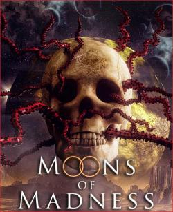 Moons of Madness (2019, PC)