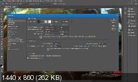 Adobe Photoshop 2020 21.0.0.37 Final by m0nkrus