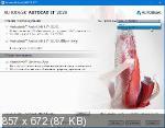 Autodesk AutoCAD LT 2020.1.1 by m0nkrus