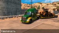 American Truck Simulator (2016/RUS/ENG/Multi/RePack by xatab)