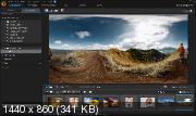 CyberLink PhotoDirector 11.0.2228.0 Ultra + Rus