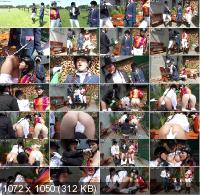 LezBoxx/SinDrive - Marina Visconti, Cindy Loarn, Kitana Lure - Riding And Rimming (FullHD/1080p/1.59 GB)