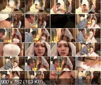 NewhalfClub - Rion Kawasaki - Rion Kawasaki (FullHD/1080p/773 MB)