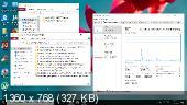 Windows 10 Professional x64 18362.449 v.94.19 (RUS/2019)