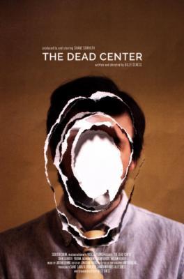 Мертвая точка / Dead Center (2018) WEBRip 1080p