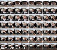 StockingsVR - Katerina Hartlova - Knocked Up Knockers (UltraHD 2K/1920p/3.15 GB)