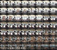 Naughtyamericavr/Naughtyamerica - Lana Rhoades - Lana Anal (FullHD/1080p/1.71 GB)